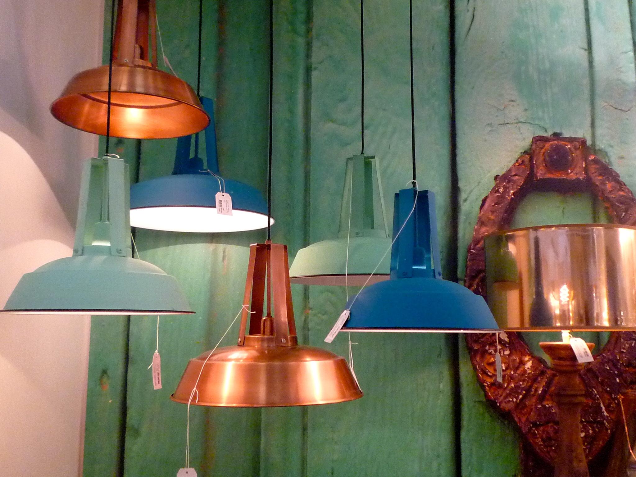 Maison et objets 2015 laurence joncour d coration d for Objet de decoration interieur maison