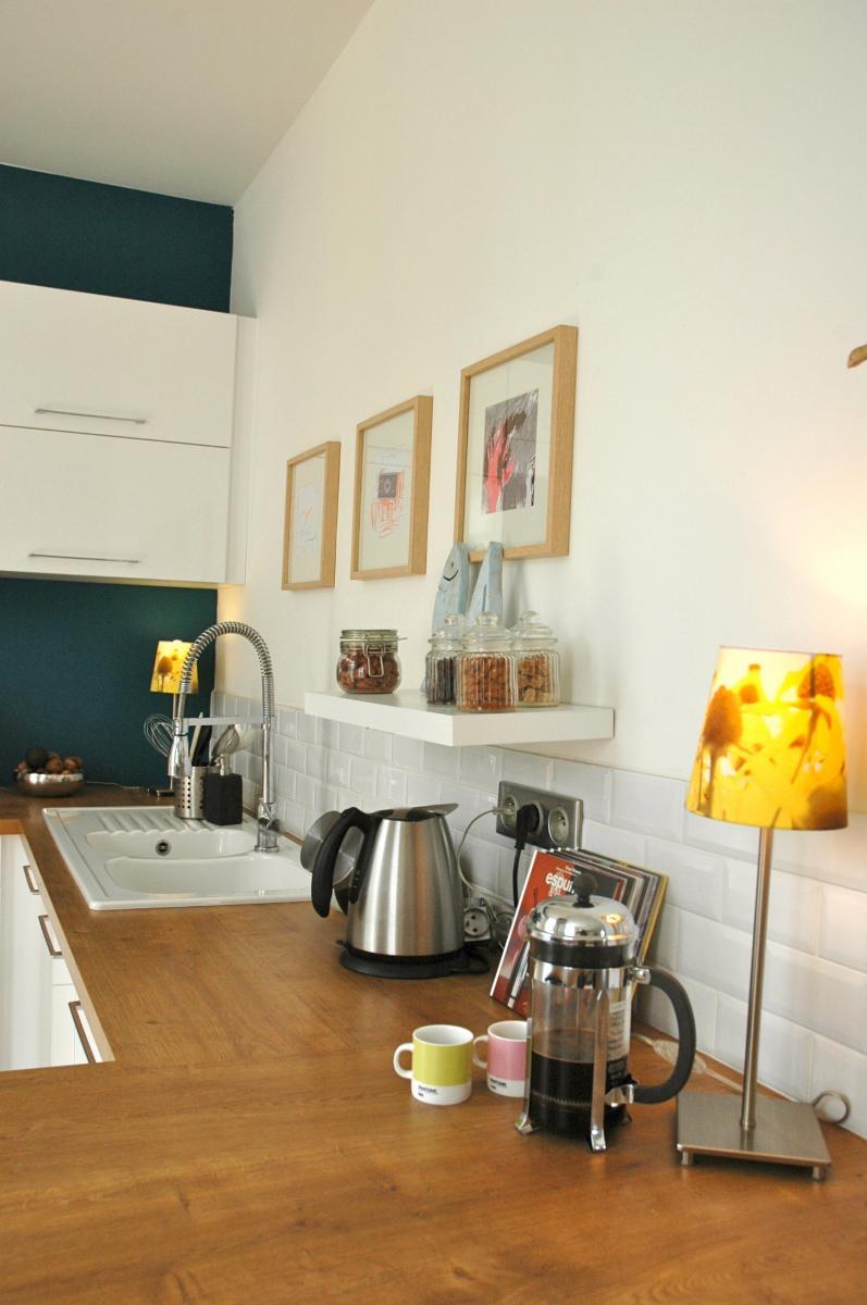 decorateur interieur pau interesting maison deco. Black Bedroom Furniture Sets. Home Design Ideas