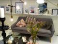 maison_objets_ambiance_decoration.jpg