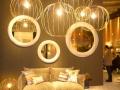 maison_objets_decoration_chambre.jpg