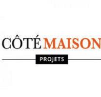 Cote_Maison